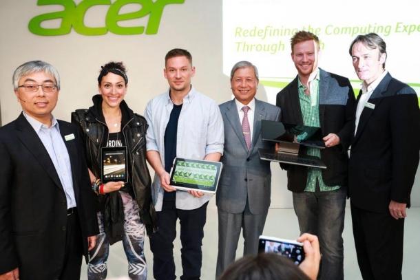 2013-acer-global-press-conference