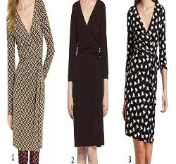 Choosing the Best Dresses That Aptly Fits Your Curves