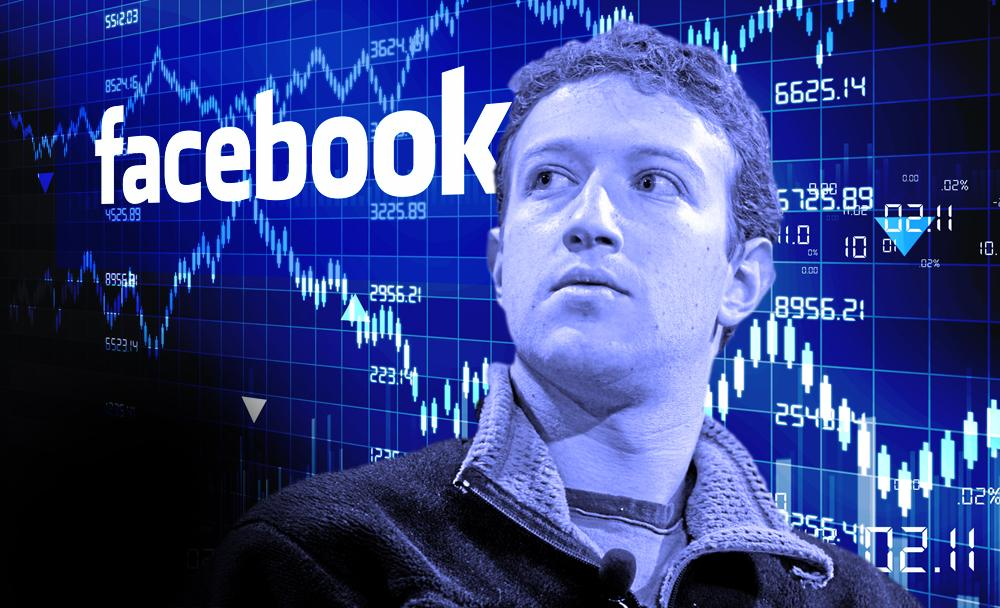 Is-Facebook-floundering-What-slipping-stock-prices-really-mean