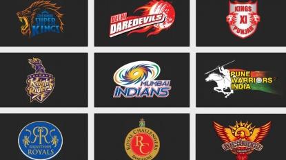 Indian Premier League 6: World's Most Expensive Sports League