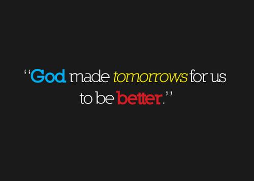 be-better.jpg
