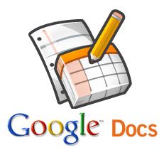 google_docs_image