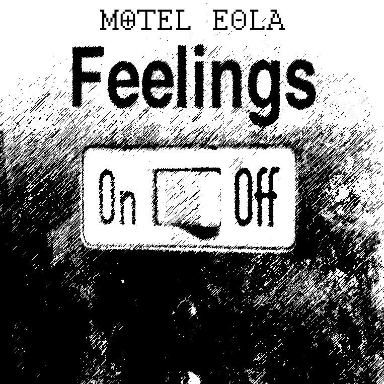 moteleola-feelings