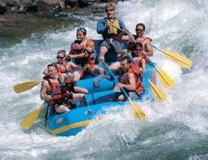 rafting-ad-shot1