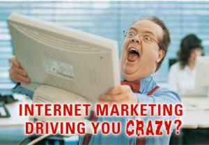 third-wave-advertising-internet-marketing
