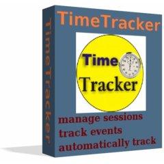 timetracker_240x240