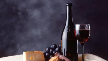 Finest Wine Bars Located In Rome