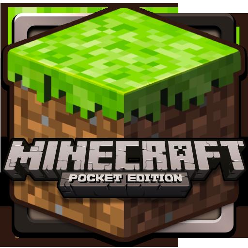 Minecraft Pocket