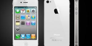 How to Unfreeze a Frozen iPhone