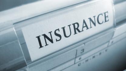 Popular Construction Insurance FAQs
