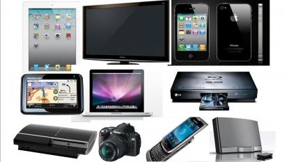 Top Ten Safety Gadgets