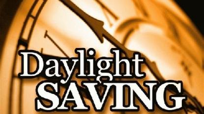 Bright New Idea to Remove darkness using Body Heat