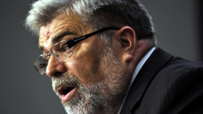 Army Stages Coup: President Morsi Ousted