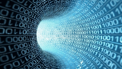Big Data Or Bio Data?