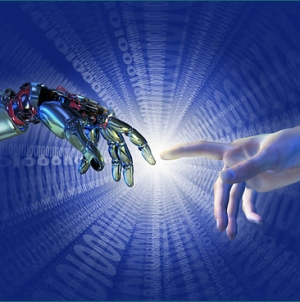 Can Technology And Humanity Continue To Coexist?