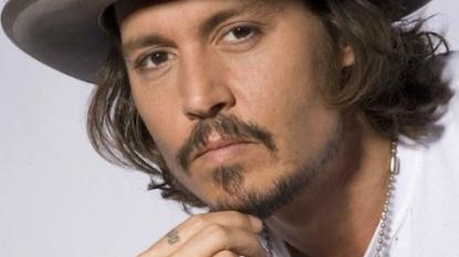 Johnny Depp Drops a Bombshell saying He is Retiring