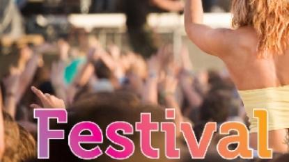 Keep Your Phone Safe This Festival Season