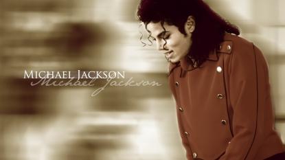 MJ Owed Half a Billion Dollar Debt before Dying