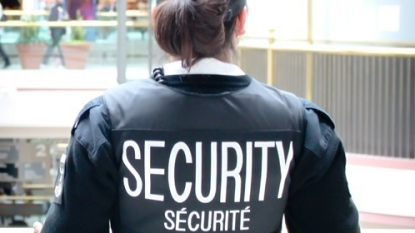 Things You Can Do To Secure Your Business
