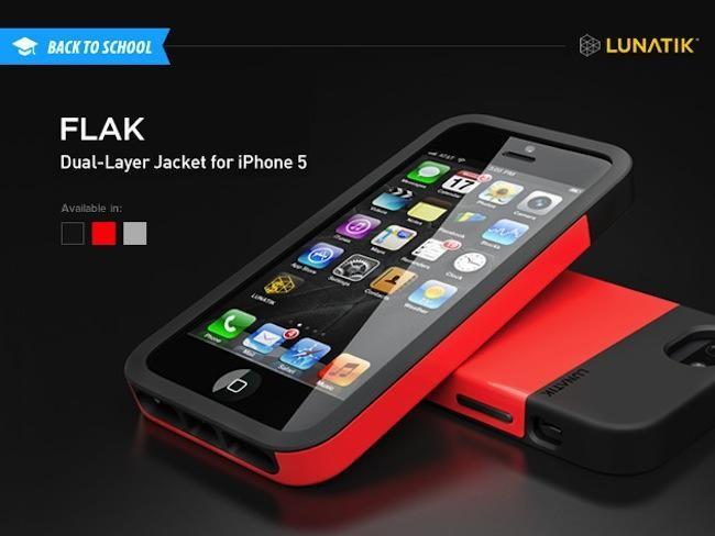 dt-deals-lunatik-iphone5-case-650x0