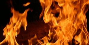 Hidden Fire Hazards in the Workplace