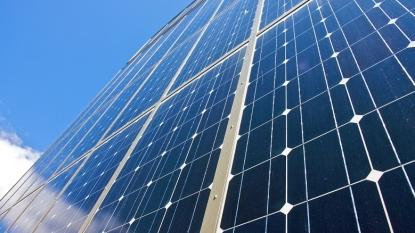 Solar companies announce second quarter 2013 results