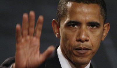10 Ways Obama's Presidency Has Impacted The US Economy