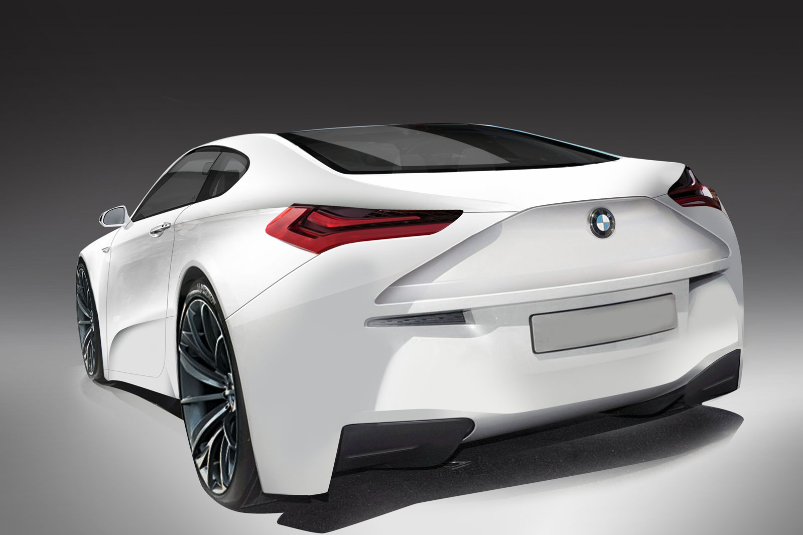 bmw-hybrid-supercar1