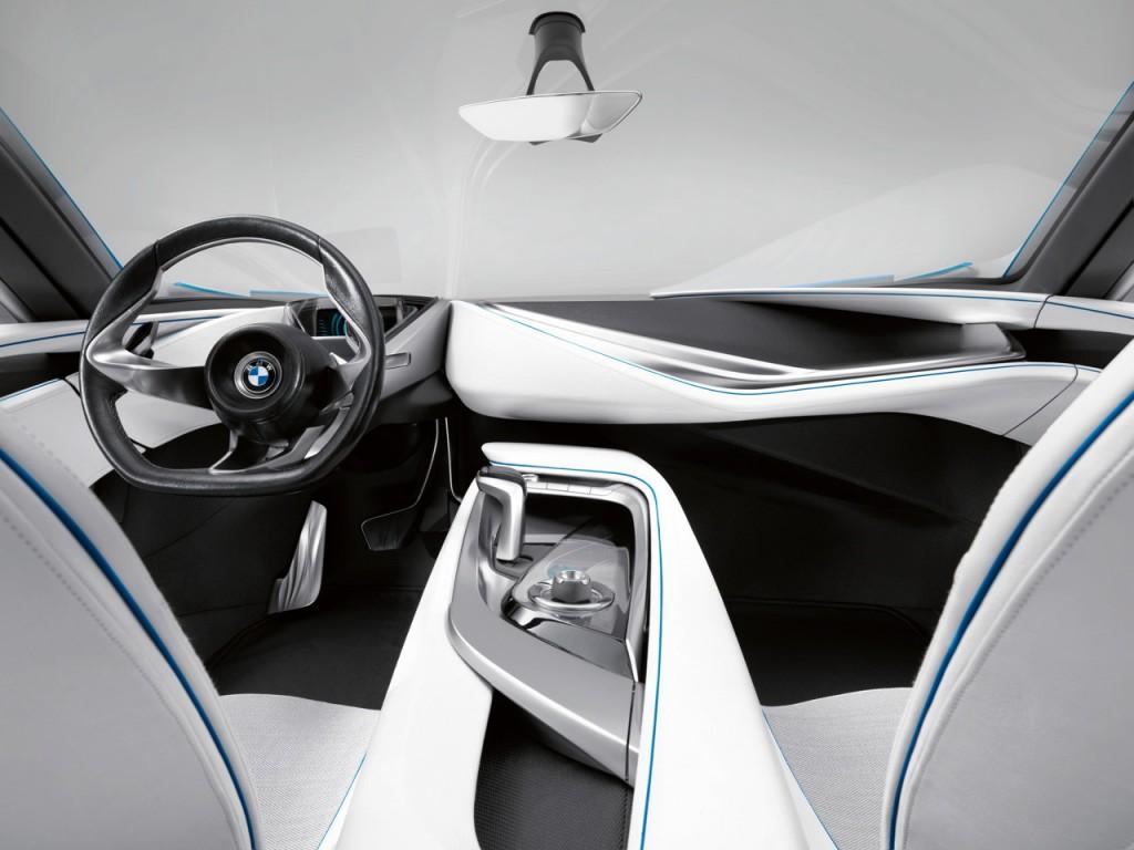 bmw-hybrid-supercar2