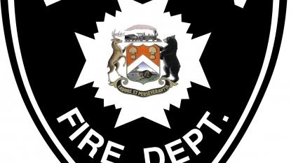 London Fire Department Launches A Public Shaming Campaign