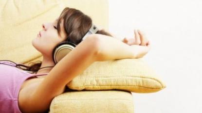 Listen Music in Pain: Says Pharmacy