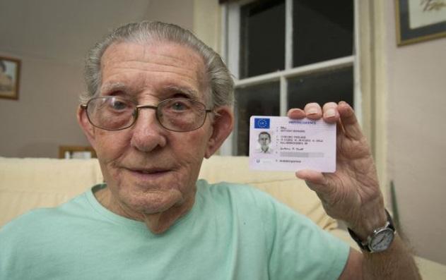 60's Plus Seniors Online Dating Site In Texas