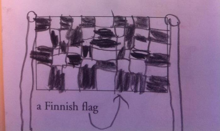 how to get a finnish girlfriend Kajaani
