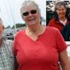 Couple who went on sailing trip, came back after 16 years of journey