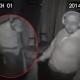Burglar broke into house just to wear women's knickers