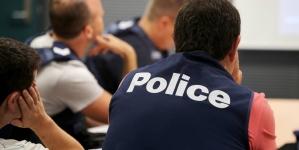 Foolish burglar got arrested after he visited back to the same store