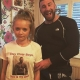 Dad creates hilarious t-shirt to keep boys away from her daughter