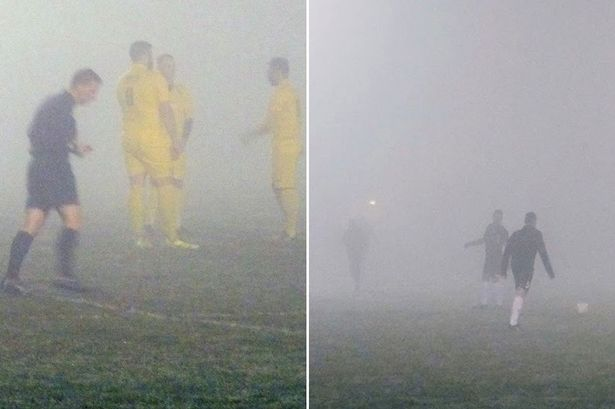 PAY-foggy-football-match-main
