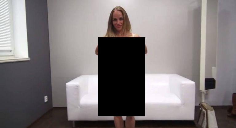 Teacher got sacked after her 'video' went viral