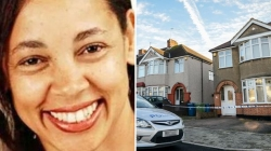 Charity worker died after five days of warning police about her neighbour's disturbing behaviour