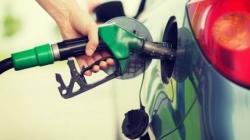 Gas prices in Wichita fell almost 3 cents per gallon last week | The Wichita Eagle