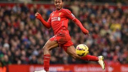 Liverpool: City make final offer – ClubCall