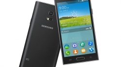 Samsung Z1 with Tizen tops 1M sales in India; more handsets planned