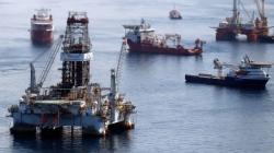 Supreme Court won't hear appeal from BP, Anadarko over Gulf spill | Chicago