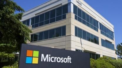 Microsoft debuts first Windows 10 ad