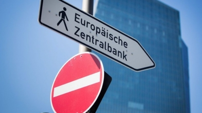 "FT   Interactive Investor: Greek banks preparing possible ""bail-in"" of depositors"