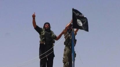 Syrian troops, Hezbollah enter rebel-held mountain resort near Lebanon border