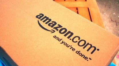 Amazon Prime signs ex-Top Gear hosts