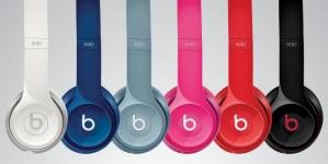 Apple Is Giving Away Free Beats Headphones