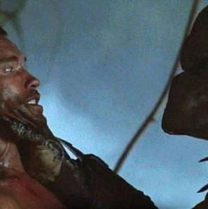 Arnold Schwarzenegger: Predator sequels 'made on the cheap'